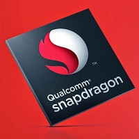 Qualcomm announces the Snapdragon 616, 412 and 212 mobile processors