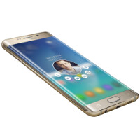 Samsung Galaxy S6 edge+ is expected to have these enhanced People Edge features