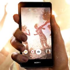 Sony Xperia Z3v discontinued at Verizon - Xperia Z4v incoming?