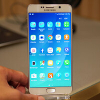 Here are the UX upgrades that Samsung is bringing with the newest iteration of TouchWiz