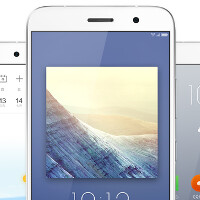 ZUK Z1 unveiled; phone features 5.5-inch FHD screen, SD-801, 4100mAh battery