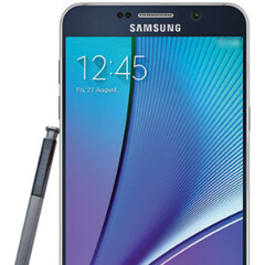 Samsung Galaxy Note 5 and S6 Edge Plus to have 3000 mAh batteries