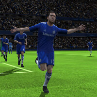 Get your kicks with EA Sports mobile FIFA game, set to hit Android and iOS on September 22nd