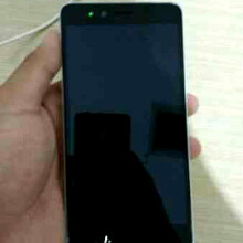 Xiaomi Redmi Note 2 leaks with specs and price a day before unveiling