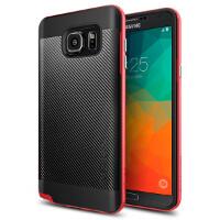 Best Samsung Galaxy Note 5 cases