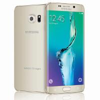 Samsung Galaxy S6 edge+ vs Galaxy S6 edge vs Galaxy S6: specs comparison