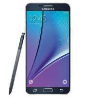 Samsung Galaxy Note5: price and release date