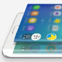 Samsung Galaxy S6 Edge+: 5 key new features of the iPhone 6 Plus challenger