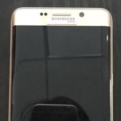 Samsung Galaxy S6 Edge Plus pre-orders to start on August 20 (in Korea)