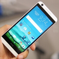 Affordable HTC Desire 626 and Desire 526 will be launched in the coming weeks by Verizon