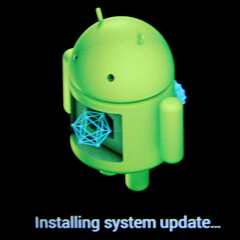 Google's monthly Android security updates (for Nexus devices) are fast and hassle-free