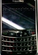 New Info revealed about BlackBerry Essex and BlackBerry Dakota