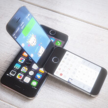 Hey, Japan, longing for a flip iPhone? Here's what it may look like