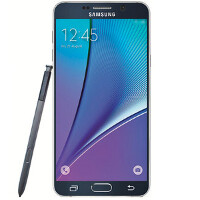 Liveblog: Samsung's Galaxy Note 5 and S6 edge+ unpacking