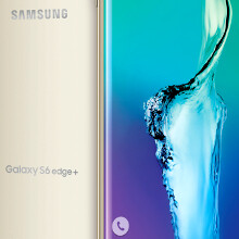 Samsung Galaxy S6 edge+ price and release date