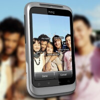 HTC will cut 15% of its global workforce to reduce operating expenses