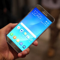 Samsung Galaxy Note5: Here are all the new features of the beastly phablet