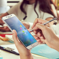8 features that could have made the Samsung Galaxy Note5 an even better phone