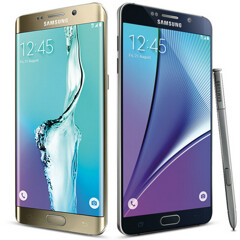 T-Mobile's Samsung Galaxy Note5 and S6 edge+ come with 1 year of free Netflix (limited time offer)