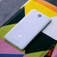 Xiaomi Redmi Note 2 not coming to India for one simple reason