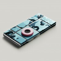 Project Ara caught in the Alphabet soup?