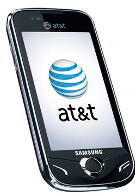Four new feature phones from AT&T to offer Opera-powered full web browsing