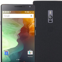 Malaysian carrier taking reservations for OnePlus 2 invitations