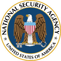 NSA relied on AT&T to help it spy on the internet