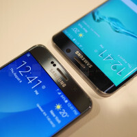 Given the opportunity, what would you get: a Galaxy Note5 or S6 edge+?