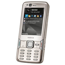 These were PhoneArena authors' first smartphones