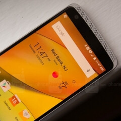 Looking for affordable smartphones with Quad HD screens? Here are 8 of them that cost less than $500