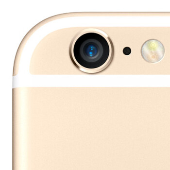 5 essential iPhone camera accessories for photo and video