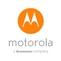 Motorola and Lenovo start building handsets in India
