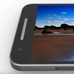 This slick Nexus 5 (2015) concept video is based on up-to-date leaks and info