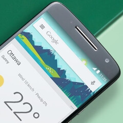 Motorola Moto X Play launches this Friday in Canada (US LTE on board)