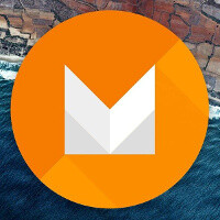 The Google Now Launcher from Android 6.0 Marshmallow is now available for download