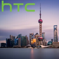 HTC selling off its Shanghai smartphone factory to Chinese brand