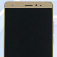 More hardware specs of the upcoming Huawei Mate leaked – powerful SoC, gargantuan battery!