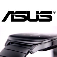 Asus to hold an IFA 2015 press event on September 2, teases a smartphone and a smartwatch