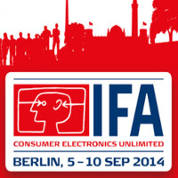 IFA 2015: here's what to expect