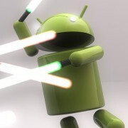 The state of the smartphone market: Android dominates, Apple grows slightly, Windows shrinks