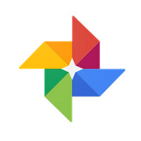 Update to Google Photos will help you jog your memory