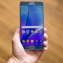 Need more storage memory on your Samsung Galaxy Note5? Here's how to add some extra gigs