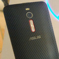 Asus ZenFone 2 Deluxe Special Edition unveiled in Brazil, packed with 256GB of internal storage