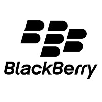BlackBerry expected to post a small loss for fiscal Q2; company's operations valued at under $300M