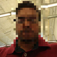 """Bullhead"" selfie reveals a 5MP front-facing camera for the Nexus 5 (2015)"