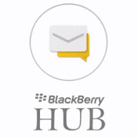 New BlackBerry Venice leak hints that BlackBerry 10 could be used as an Android skin