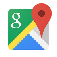 Latest version of Google Maps for Android gives you quick access to Street View