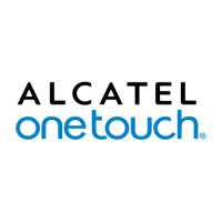 Alcatel OneTouch named the official phone, tablet partner of the LA Galaxy and the Stub Hub Center