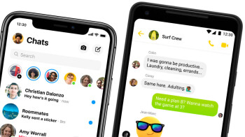 How to turn off Facebook Messenger notification sounds (Android, iOS)